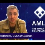 AMLT Highlights/Update from Consensus – May 2018