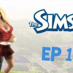 The Sims 3 All Expansion Packs Let's Play With Cublikefoot   #1 – Mortimer Watson