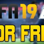 Fifa 19  [CRACKED] [FREE DOWNLOAD]