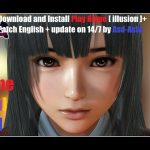 Download and Install Play Home [ illusion ]- Asd Asfd FullHD-[1080]