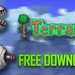 [FULL VERSION] How To Get Terraria for FREE! 2020! EASY!