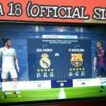How To Download FIFA 18 In Android [Official site](GAMEPLAY)