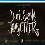 How to download and install | Don't Starve Together | CRACKED | FREE | 100% working Online