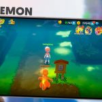 Top 10 Best Pokemon Games for Android | High Graphics [2020]