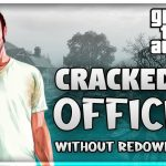 PLAY GTA V IN EPIC GAMES FROM CRACKED FILES EASY WAY !!!! [SOLVED]
