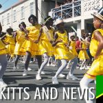 Facts of Saint Kitts and Nevis | St. Kitts and Nevis | 2020