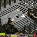 Diablo 2 – How To Install on Android [EASY]