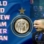 BUILD AND REVIEW TEAM INTER MILAN