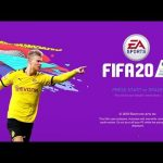 FIFA 19 CRACK CPY – UPDATE 15.03.2020 / INSTAL OR TESTY PLAY