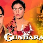 Gundaraj {HD}- Hindi Full Movie – Ajay Devgan – Kajol – Amrish Puri – Popular 90's Action Movie