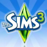 How To Download The Sims 3 Full Version For Free PC (Complete Collection)