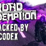 Road Redemption-CODEX [Tested & Played]