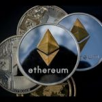 SEC says that Ethereum is not a security, cryptocurrency market rebounds (Hindi)