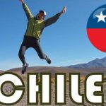 Visit CHILE Travel Guide   Best things to do in Chile