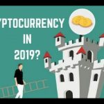 Top 5 cryptocurrency market trends for 2019