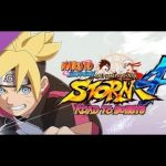 How To Install NARUTO STORM 4 Road to Boruto Expansion DLC + All Previous DLC Packs   100% Working