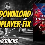 eFootball PES 2020 Download for PC FREE ✅ Full Game Crack [MULTIPLAYER]