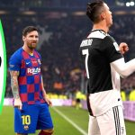 Juventus vs Barcelona 4-2 – All Goals and Highlights RÉSUMÉN Y GOLES ( Last Matches ) HD