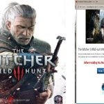 How to download The Witcher 3: Wild Hunt free cracked