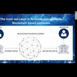 Blockchain in Financial System