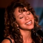 Mariah Carey – Hero (Video)