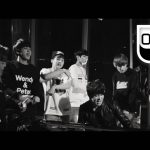 [MV] BTS(방탄소년단) _ Danger (Mo-Blue-Mix) (feat. THANH)