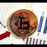 Cryptocurrency market dips again, Bitcoin nears USD 8000. What should cryptocurrency investors do?