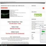 Outlast 2 Download Full Unlocked PC Game + Crack Working