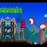 How to get Terraria 1.3.5.3 for free Mega.nz 2019!!!