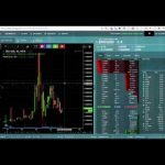 Cryptocurrency Market Scanner – Buy Bitcoin ONLY at the Right Time – Welcome to my Youtube Channel