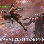 How To Download Sekiro: Shadow Die Twice FULL CRACK (Torrent) PC