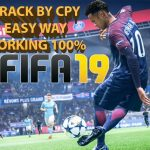 FIFA 19 CRACK WORKING WITH ONLY CRACK FILE EASY METHOD WORKING 100% AND HOW TO DOWNLOAD FIFA 19 FREE