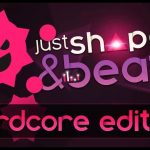 Descargar Just Shapes and Beats 1.4 2020 full