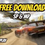 How to Download Forza Horizon 4 for Free w/GAMEPLAY 🔥 [MULTIPLAYER]