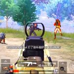 The BEST GAMEPLAY of TACAZ | PUBG MOBILE