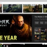 The Witcher 3: Wild Hunt  Game of the Year Edition+ 15 DLC Torrent Full Game Cracked