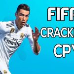 FIFA 19-CPY [Tested & Played]
