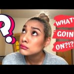 I DON'T KNOW WHAT I'M DOING 😓😓 | ENGLISH VIDEO | LILLY NGUYEN