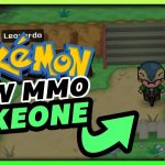 [Review Game] Pokemon online mobile hay nhất 2020 (PC/Android) – Pokeone