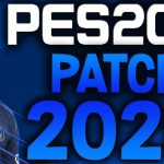 PES 2016 Patch 2020 PC! Full Winter Transfer! Free Download!
