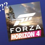 How to install and fix Forza Horizon 4 for Crack Version