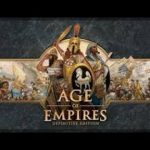 Age of Empires Denitive Edition Download PC Game – Cracked