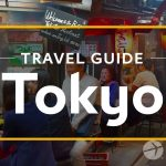 Tokyo Vacation Travel Guide | Expedia