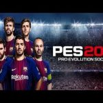 Descargar Pro Evolution Soccer 2018 [PC][PES 2018] – Full Español + Crack