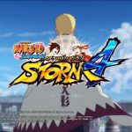 NSUNS4 – How to Install DLC Next Generation + Ultimate AIO Storm 4 Pack (Unlock All Character)