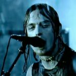 Bullet For My Valentine – Tears Don't Fall (Album Edit – with Scream / with Lighter)