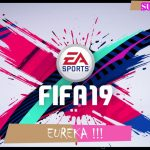 FIFA 19 GAME NOT STARTING AND ORIGIN FIX[CPY CRACK]