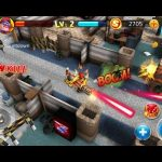 Top Game Zombie Offline Hay Cho Android