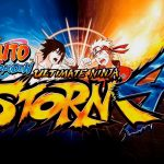 Descargar Naruto Shippuden Ultimate Ninja STORM 4 Road Boruto Para Pc