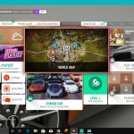 Forza horizon 4 lootbox how to get online cars